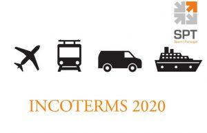 ¿QUÉ CAMBIOS SE PRODUCIRÁN EN LOS INCOTERMS DE 2020?