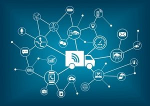 THE EU PROMOTES DIGITALIZATION IN THE TRANSPORT OF GOODS